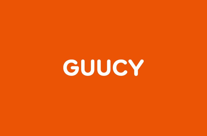 GUUCY合同会社