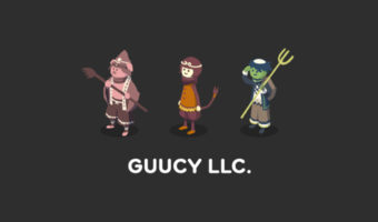 guucy_thum