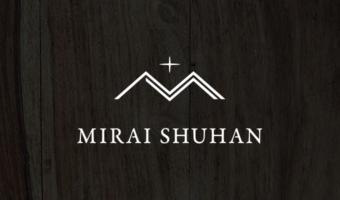 mirai_thum