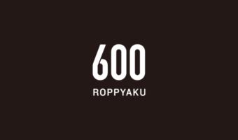 roppyaku_thum-2