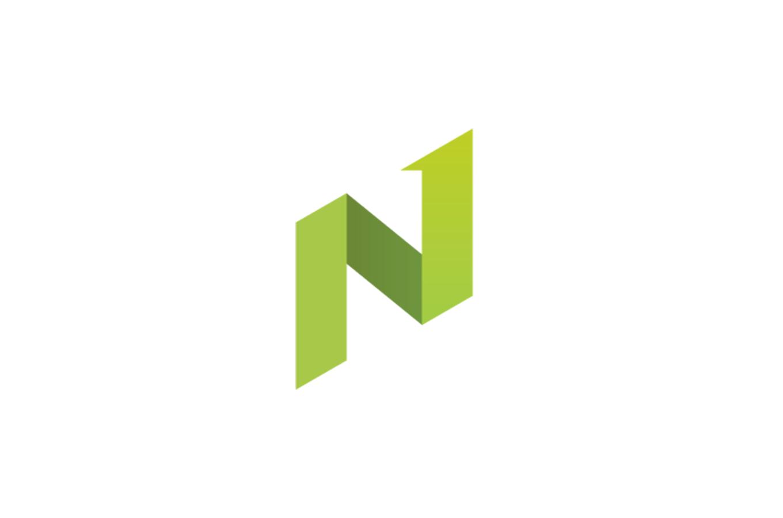 司法書士事務所 N-first(エヌファースト) logo